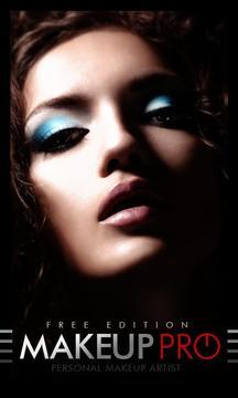 MakeUp Pro