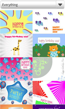 Doodlr - Free Greeting Cards!