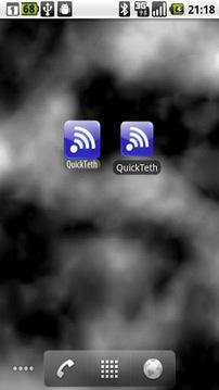 QuickTeth