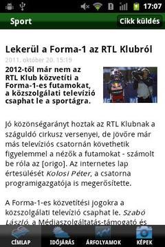 fn24.hu