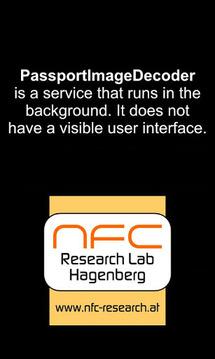 PassportImageDecoder