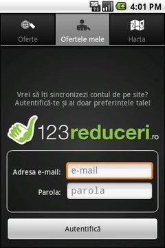 123reduceri V2