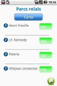 Pocket-Rennes