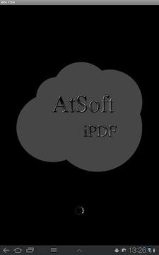 iPDF VIEW