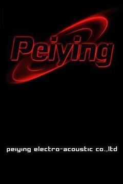 Peiying