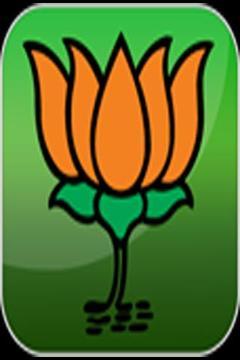 BJP 4 India