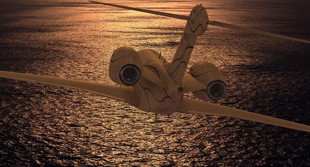 模拟飞行15.12.0
