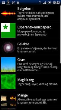 Esperanto murpapero