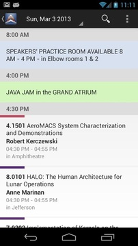 2013 IEEE Aerospace Conference