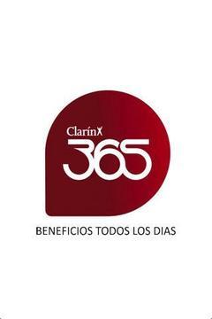 Clarin365