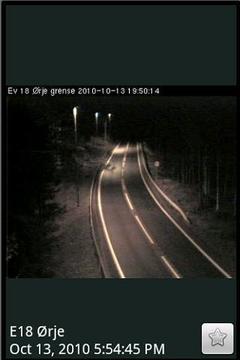 VegAppen Light