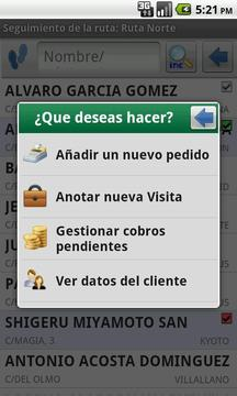 iGes FREE - Facturación simple