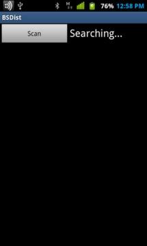 MLS Distributor