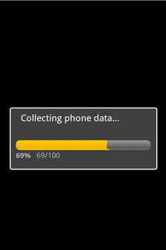 Is My Phone On?