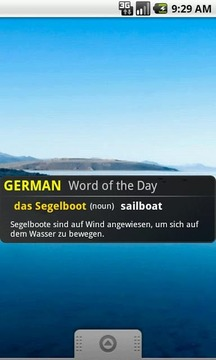 德语翻译免费 German translation free
