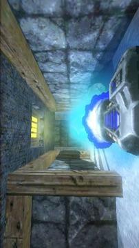 Doom GLES Tech Demo