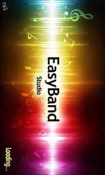 EasyBand Lite