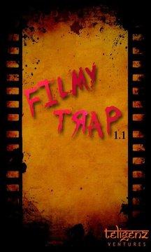 Filmy Trap