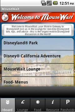 迪士尼等待米老鼠1.3