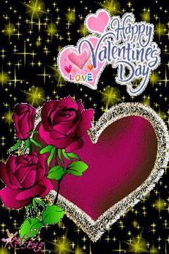 ValentineSparkle