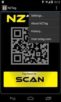 NDial - 互联网速度拨号