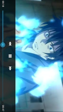Blue Exorcist - Watch Now!
