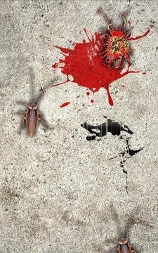 KillCockroach