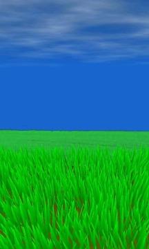 Meadow Live Wallpaper