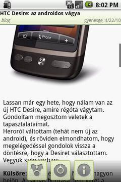 AndroidPortal.hu