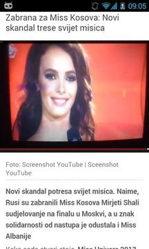 Hrvatska Vijesti