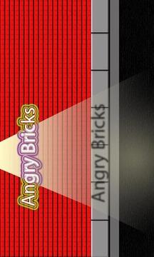 Angry Bricks Beta