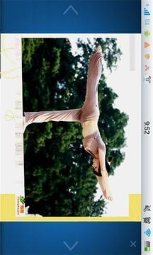 瘦身纤体瑜伽精品版