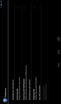 MobileNumberLocator