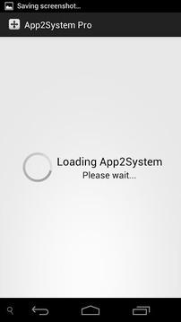 App2System FREE