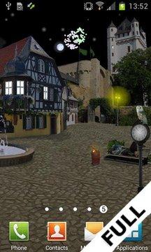城堡广场 LITE LW