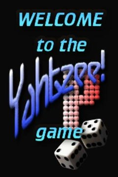 PYahtzeeSD free (SD card)