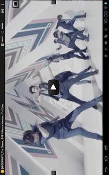 PlayTo Sony TV
