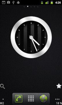 Super Alarm Clock