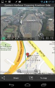 香港快拍+