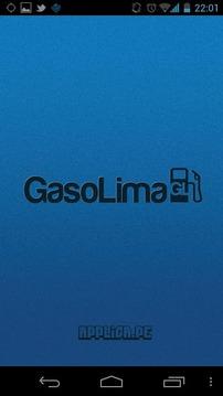 GasoLima