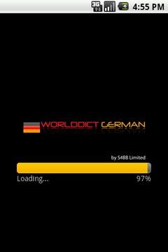 世界快译通德语免费