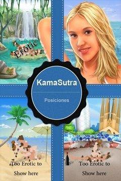 Kamasutra International Free