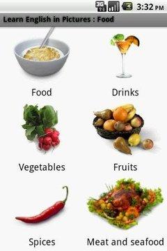 法国食品图片测试