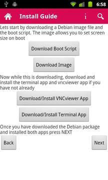 Debian Installer Free