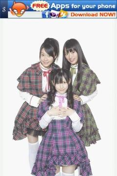 AKB Gallery No1