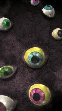 Creature Lite Wallpaper
