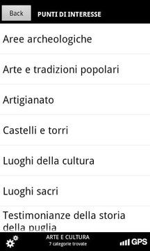 PugliaReality+