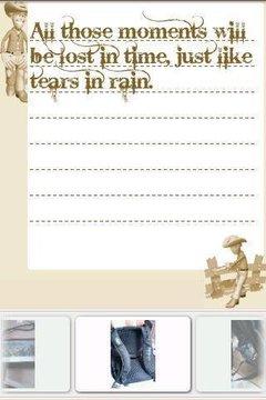 超伴侣日记