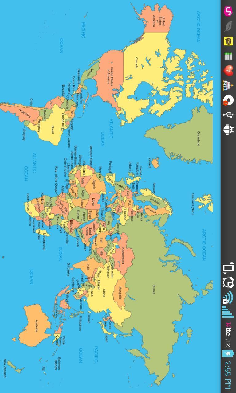 点击世界地图下载_点击世界地图手机版_最新点击世界