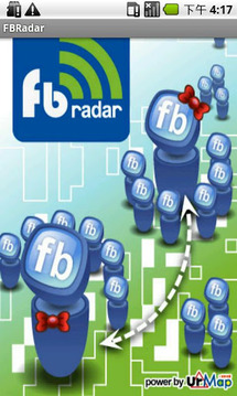 fb radar 2.0